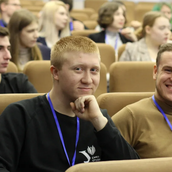 UrFU Students Became Winners of a Fundraising Hackathon