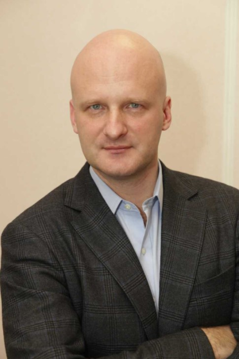 Толмачев Дмитрий Евгеньевич