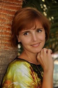 Чукина Надежда Владимировна
