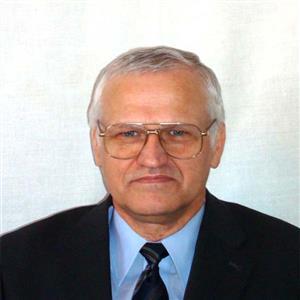 Баранов Николай Викторович