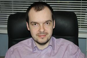 Трынов Дмитрий Валерьевич