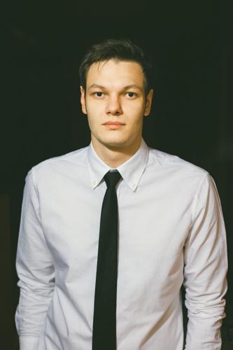 Дехтяр Сергей Александрович