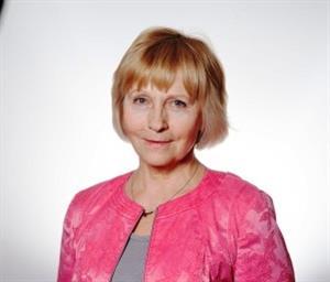 Банникова Людмила Николаевна