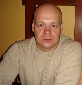 Лямин Дмитрий Валерьевич