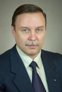 Шак Андрей Васильевич