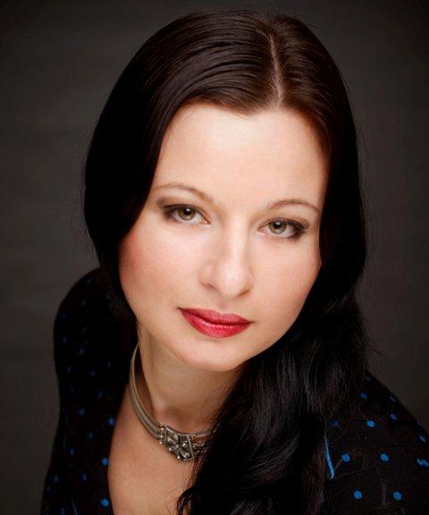 Демченко Екатерина Александровна
