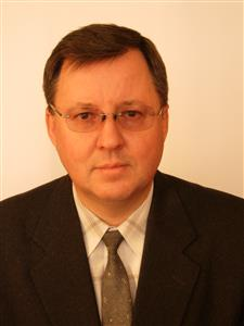 Ватолин Анатолий Николаевич