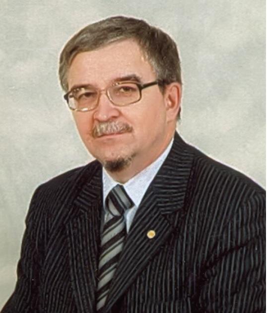 Велькин Владимир Иванович