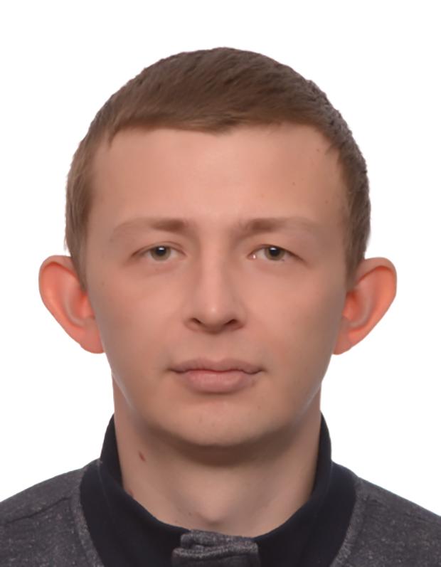 Абдуллин Ренат Рашидович