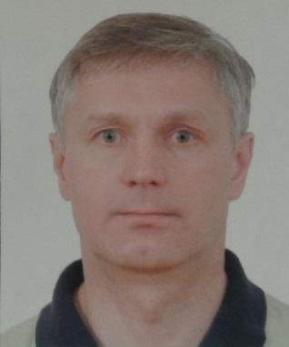Чернильцев Андрей Германович