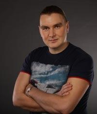Юферев Сергей Валентинович