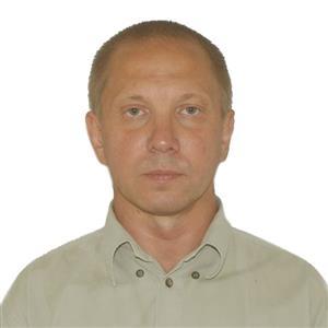 Кислов Алексей Николаевич