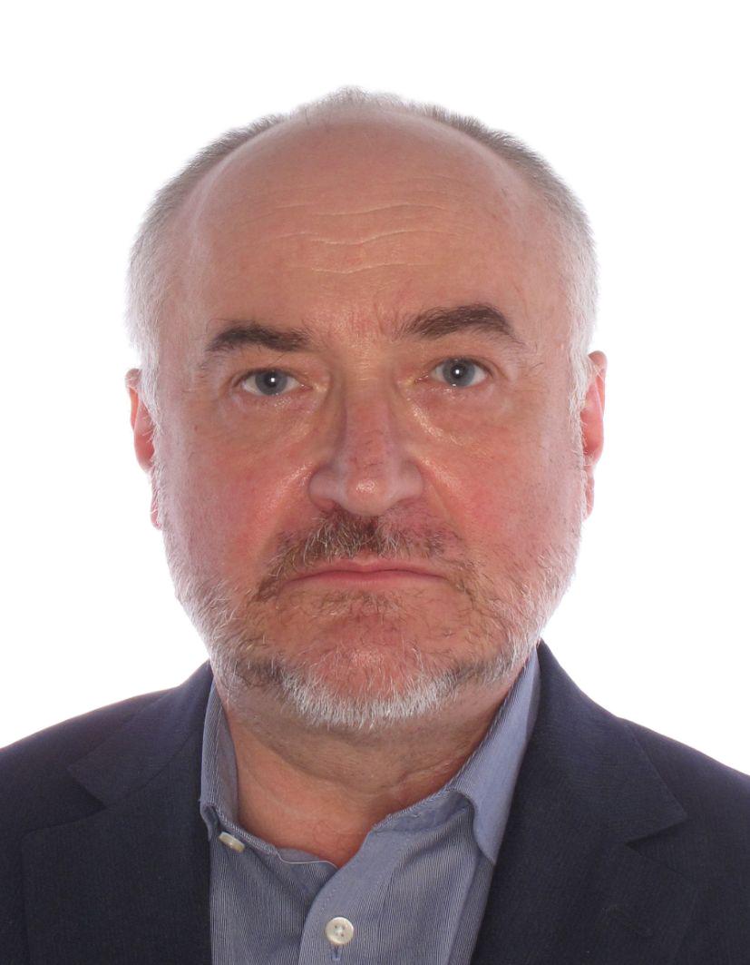 Кузнецов Алексей Юрьевич
