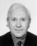 Камынин Владимир Дмитриевич