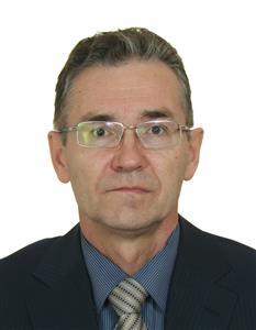 Капустин Федор Леонидович