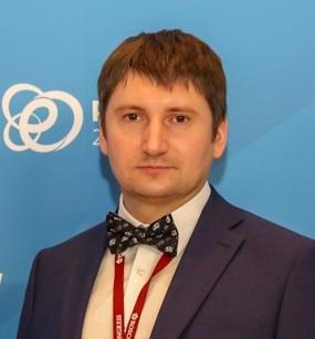 Егоров Александр Олегович