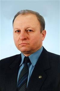 Рябчиков Александр Юрьевич