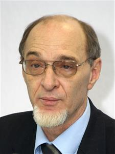 Щеклеин Сергей Евгеньевич
