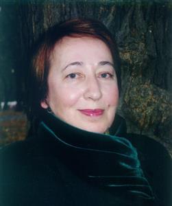 Бабенко Людмила Григорьевна