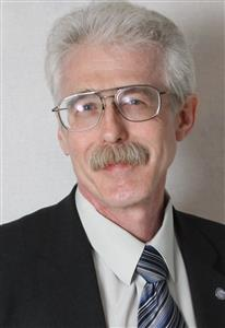 Черепанов Владимир Александрович