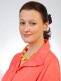 Зорина Анна Юрьевна