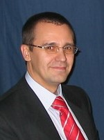 Пьянков Андрей Геннадьевич