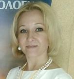 Токарева Юлия Александровна
