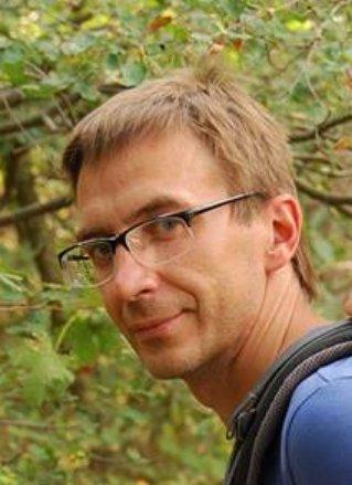 Носков Владислав Юрьевич