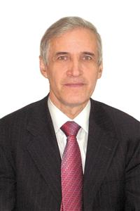 Меренков Анатолий Васильевич