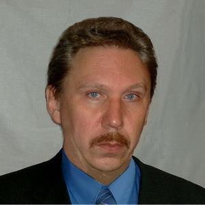 Катаев Александр Владимирович