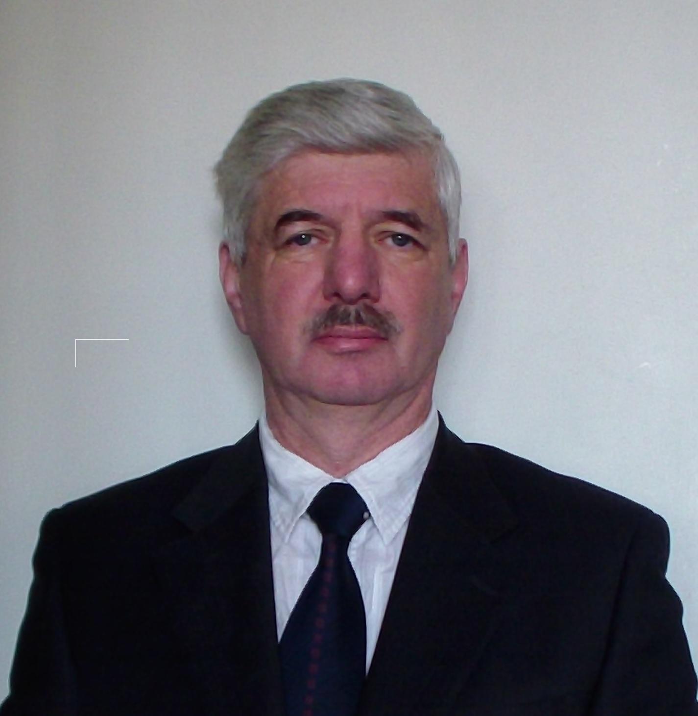 Лихтенштейн Владимир Иосифович