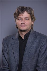 Васьков Дмитрий Александрович