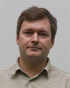 Плохих Олег Васильевич