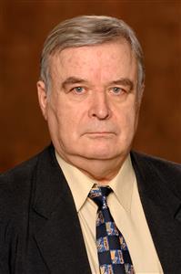 Антошечкин Борис Михайлович