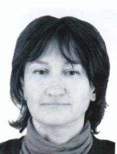 Веселкова Наталья Вадимовна