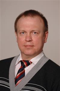 Лавров Владислав Васильевич