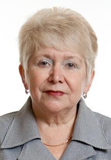 Шалина Елена Павловна