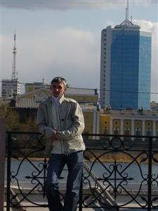 Кочетов Павел Владимирович