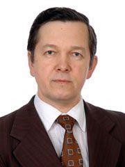 Зраенко Сергей Михайлович