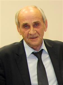 Мухин Виктор Андреевич