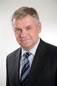 Попов Евгений Васильевич