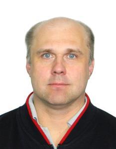 Лисенков Василий Викторович