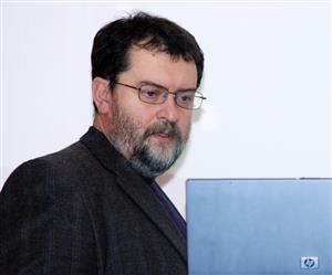 Кислов Алексей Геннадьевич