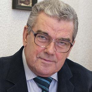 Кожушко Герман Георгиевич