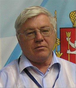 Носков Александр Семенович