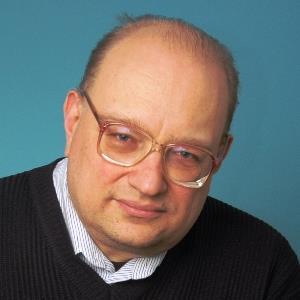 Ермаков Дмитрий Германович